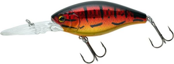 Swimy Crankbait DR 70 - Crawdad