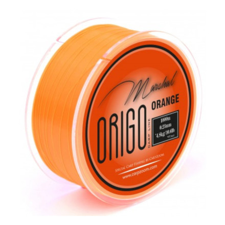 Carp Zoom Marshal Origo Carp Line (6 options)