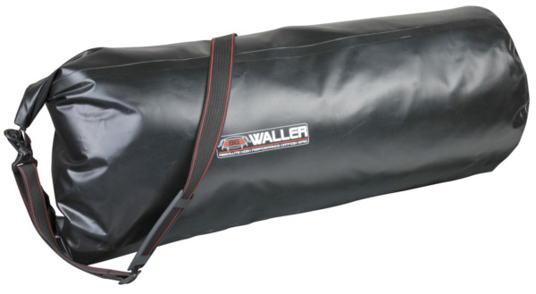 Spro Big Waller Waterproof Bag - Spro Big Waller Waterproof Bag (43 x 100 x 31cm)