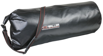 Spro Big Waller Waterproof Bag