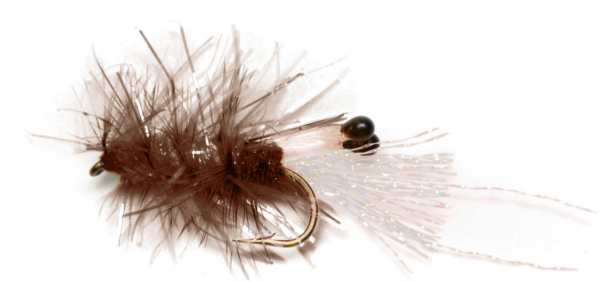 Magic Trout Flies (5 options) - Runabout