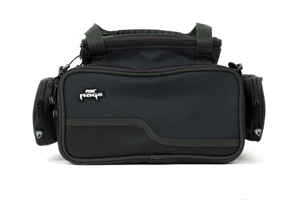 Fox Rage Lure & Tackle Bag