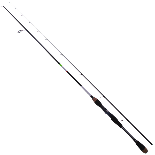 Energo Wizard Streetfishing (2 options)