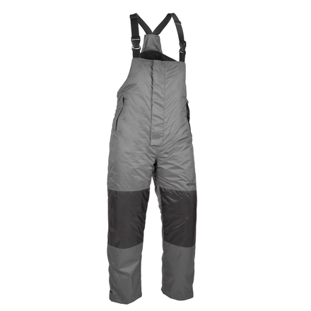 Spro Thermal Pants