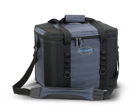 Aquantic Base Bag