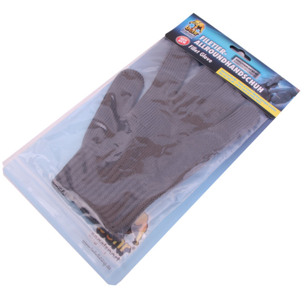 Behr All-round Fishing Glove
