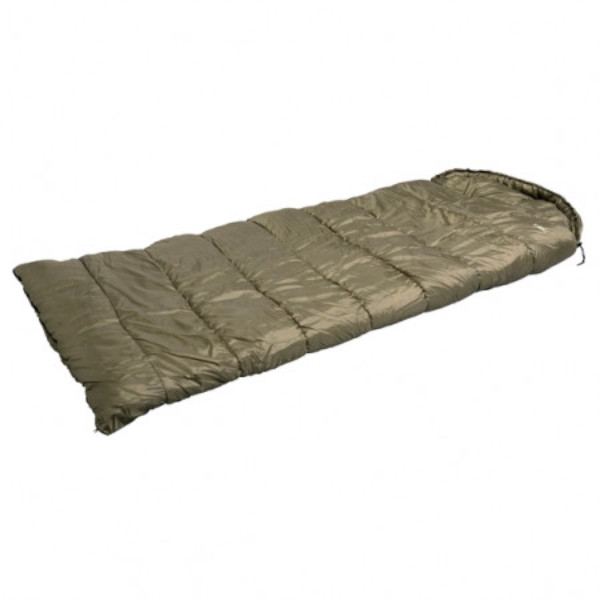 Spro C-Tec 4 Season Sleeping Bag 200 X 80 cm