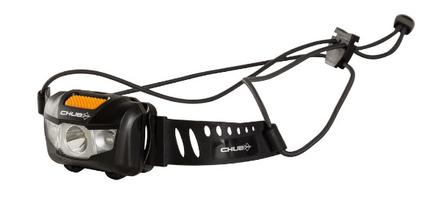 Chub Sat-A-Lite Headtorch 170