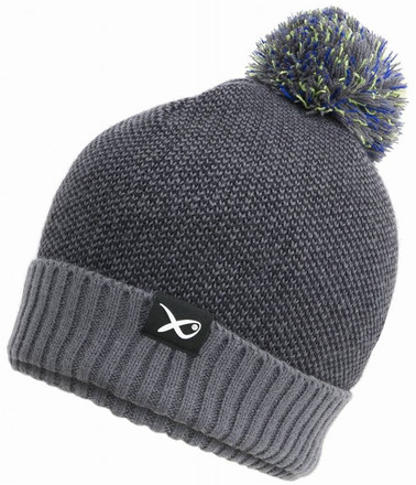 Matrix Bobble Hat