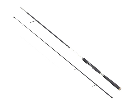 Dam Cultus Spinning Rod 1.90 m-2.20 m (5 available models)