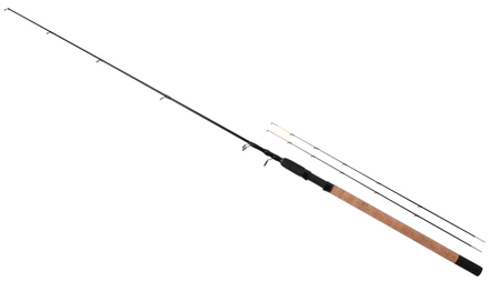 Browning Commercial King2 Quickfish (2 options)