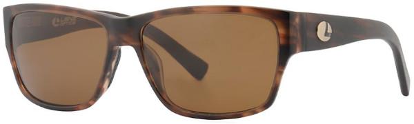 Lenz Optics Dee Polarised Sunglasses (4 options)