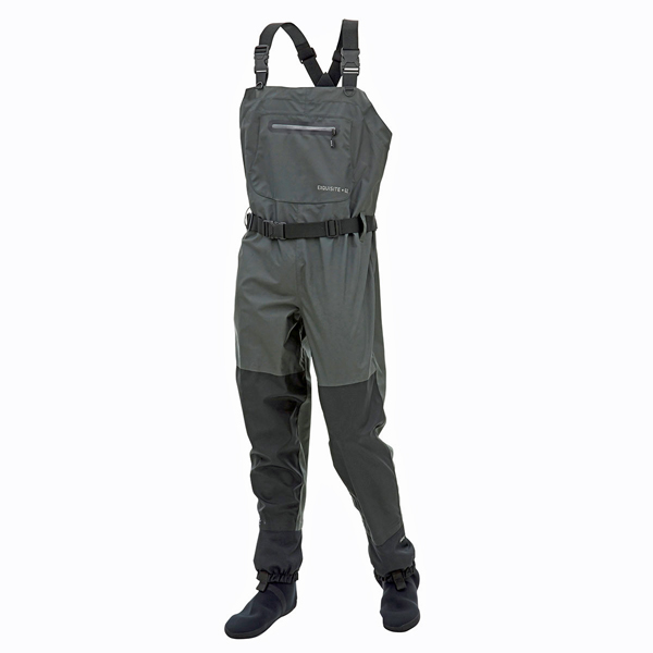 Dam Exquisite G2 Waders (size M - XXL)