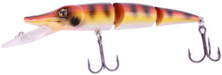 Nordic Jointed Esox (2 options)