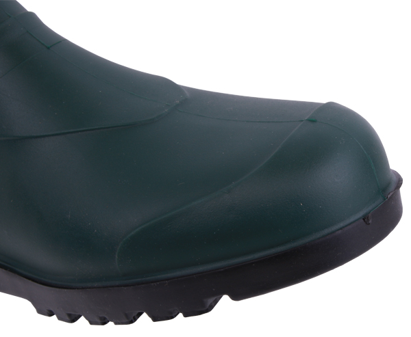 Goodyear Walkers (available in size 42 - 46)