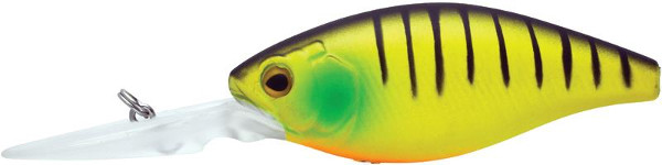 Swimy Crankbait DR 70 - Perch