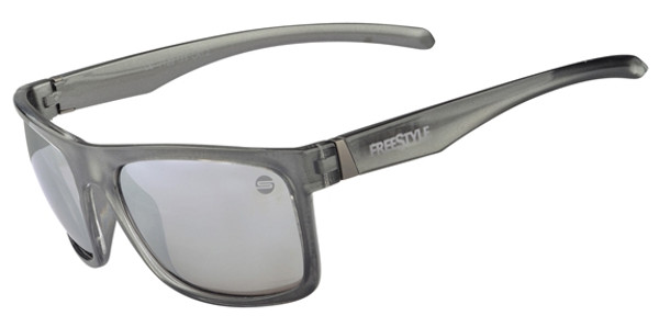 Spro Freestyle Sunglasses (3 options) - Granite
