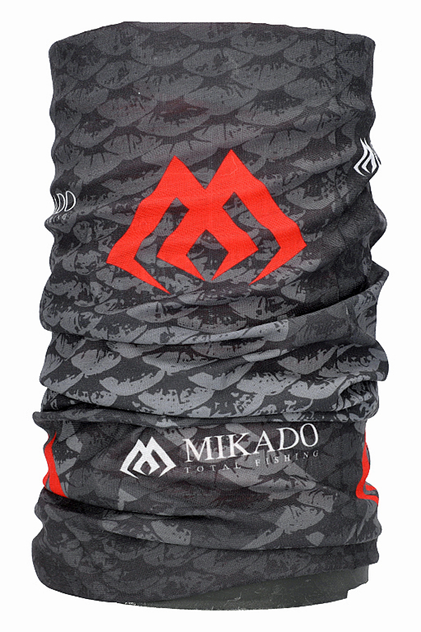 Mikado Chimney Classic (choose from black and blue)