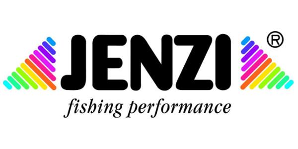 Jenzi Bucktail Spinner 27 cm (3 options)