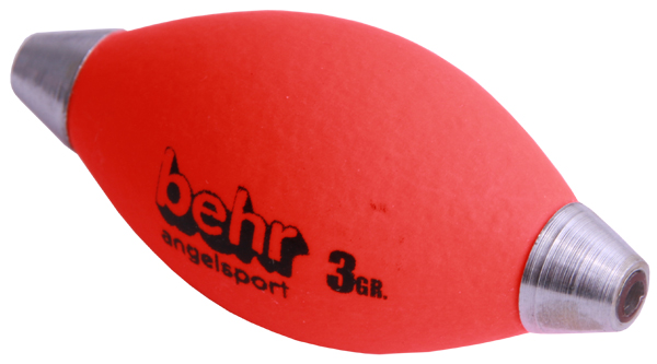 Behr Trout Float Oval (3 options)