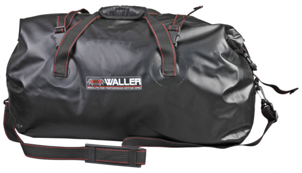 Spro Big Waller Waterproof Bag - Spro Big Waller Waterproof Bag (67 x 55 x 31cm)