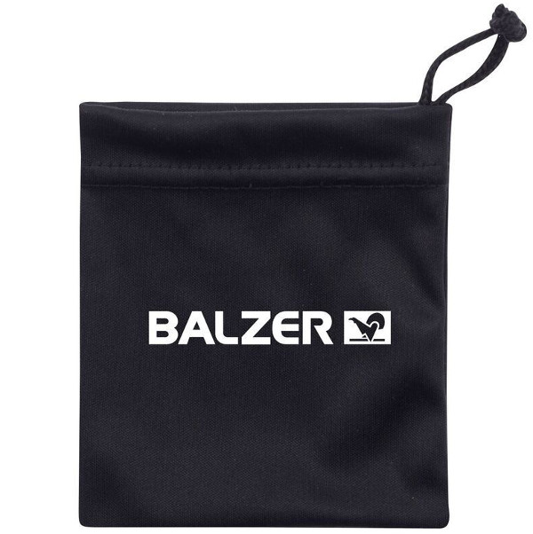 Balzer Foldable Polarised Sunglasses