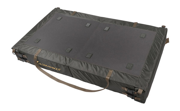 Strategy The Comfort Box Unhooking Mat XL