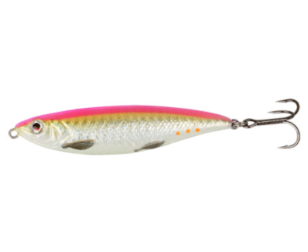 Savage Gear 3D Horny Herring - Pink Flash