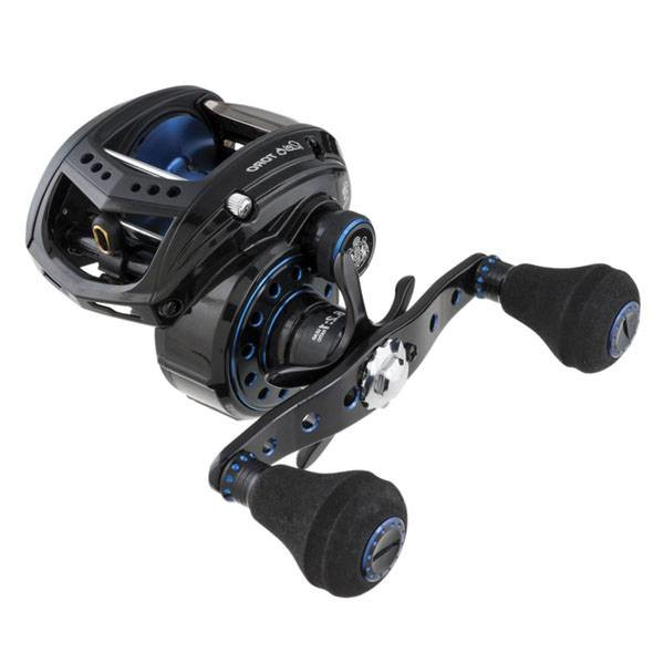 Abu Garcia Revo Toro Beast (4 options)
