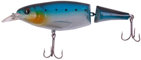 Nordic Jointed Snatcher (4 available colours)