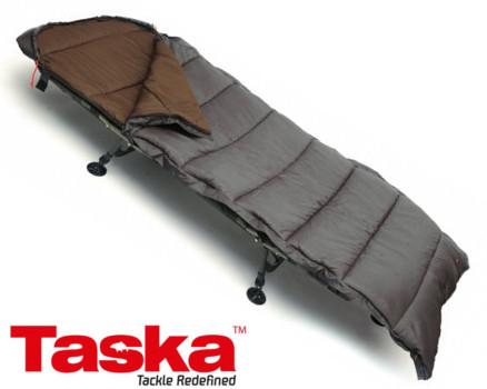 Taska Sneeka Sleeping Bag 9126fffc22