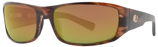 Lenz Optics Nordura Polarised Sunglasses (4 options)