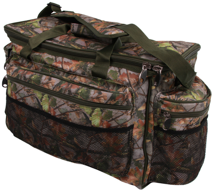 NGT Large Carryall (2 options)