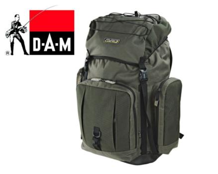 bbcfca9b2079 DAM Mad D-Fender Backpack